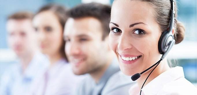تماس با ارتباط سازان (ارتباط 24)